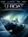 U-Boat : Entre les mains de l'ennemi...