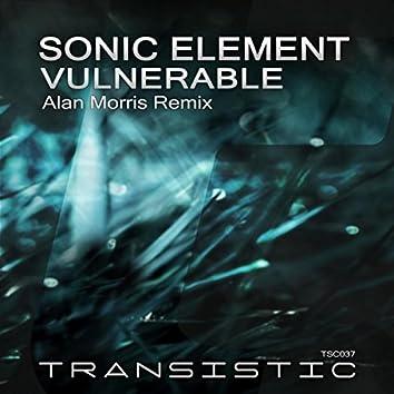 Vulnerable (Remix)