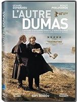 Autre Dumas / [DVD] [Import]