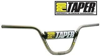crf50 pro taper bars