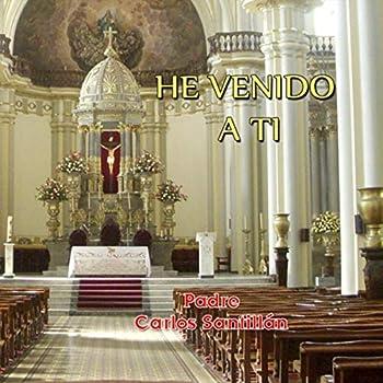 Best padre carlos santillan Reviews