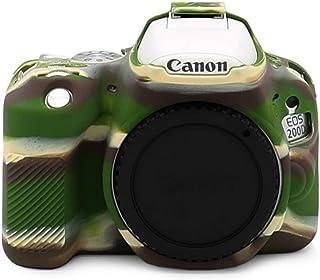 Suchergebnis Auf Für Canon Eos 200d Kompaktkamera Taschen Kamera Taschen Elektronik Foto