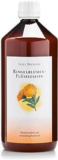 Sanct Bernhard Ringelblumen-Flüssigseife 1 Liter