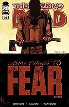 The Walking Dead #98 (English Edition)