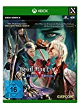 Devil May Cry 5 Special Edition [