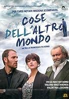 Cose Dell'Altro Mondo [Italian Edition]