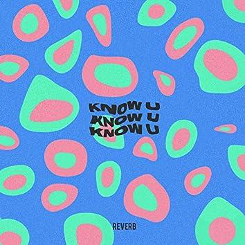Know U