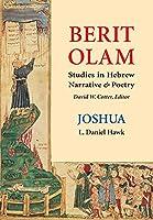 Joshua: Berit Olam, Studies in Hebrew Narrative & Poetry (Berit Olam Series)