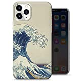 Coque de téléphone compatible avec iPhone 7+, iPhone 8+, iPhone 7+/8+, iPhone 7 Plus, iPhone 8...