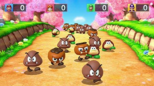 マリオパーティ10-WiiU