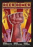 Peer Power: Unite Learn, Prosper: Activate an Assessment Revolution