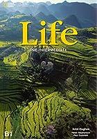 Life: Pre-Intermediate