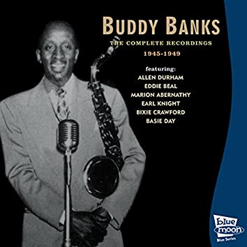 The Complete Recordings 1945-1949
