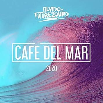 Cafe Del Mar 2020