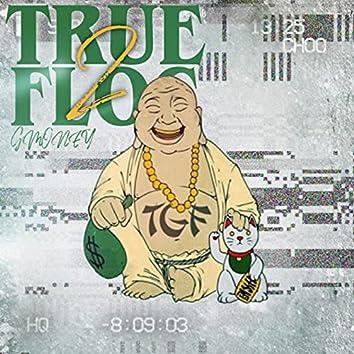 True2Floc