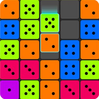 Block Puzzle Dominoes - free puzzle games for kindle fire