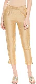 Aurelia Women's Relaxed Fit Pants