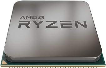 AMD RYZEN 5 3600X 6-Core 3.8 GHz (4.4 GHz Max Boost) Socket AM4 95W 100-100000022 Desktop Processor Model 100-000000022