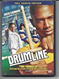 Drumline poster thumbnail