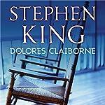 Dolores Claiborne cover art