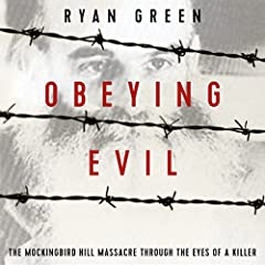 Obeying Evil