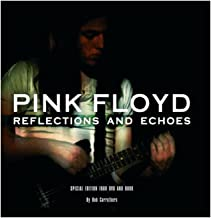 pink floyd reflections