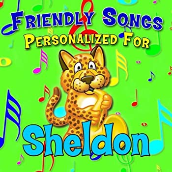 Best sheldon there there Reviews