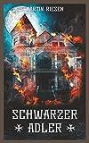 Schwarzer Adler (Steamforged Empires 5)