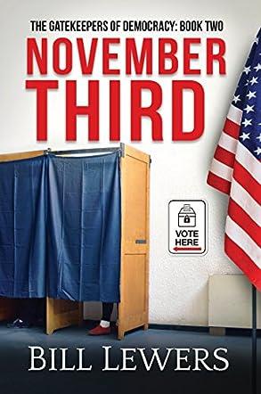 November Third