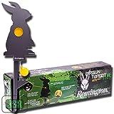 Remington Rabbit Field Target Style Knock up Knock Down