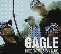 HIDDEN MUSIC VALUE