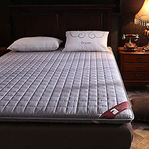 łóżko sypialniane białe ikea