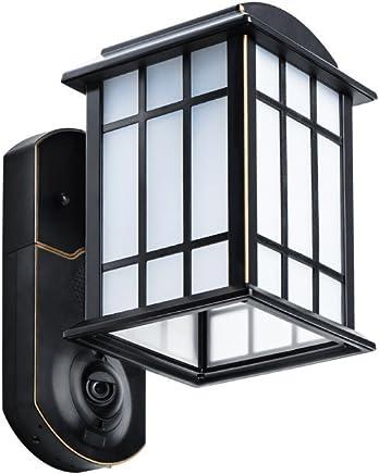 Amazon com: Outdoor Security Cameras Costco