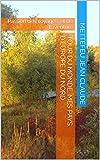 Tour du monde, mes pays d'Europe du nord: Passion des voyages, et de l'aventure (French Edition)