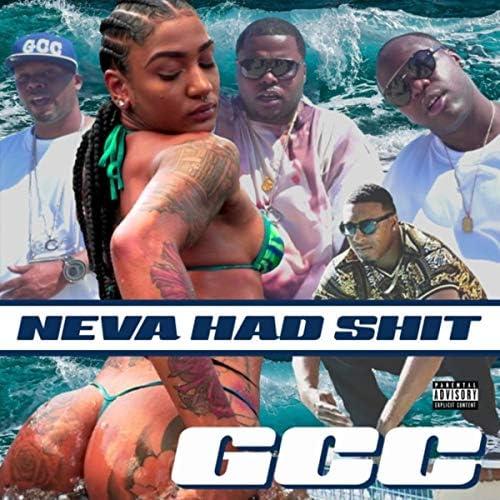 G.C.C.