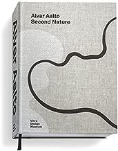 alvar aalto books
