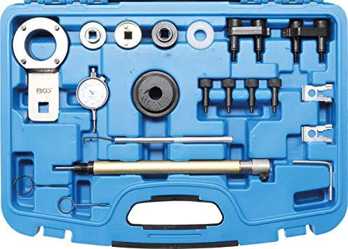 BGS 8924 | Motor-Einstellwerkzeug-Satz | für VAG 1.8 l, 2.0 FSI, TFSI