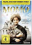 Momo (Restaurierte Fassung)
