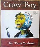 Crow Boy: 2