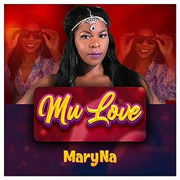 Mu Love