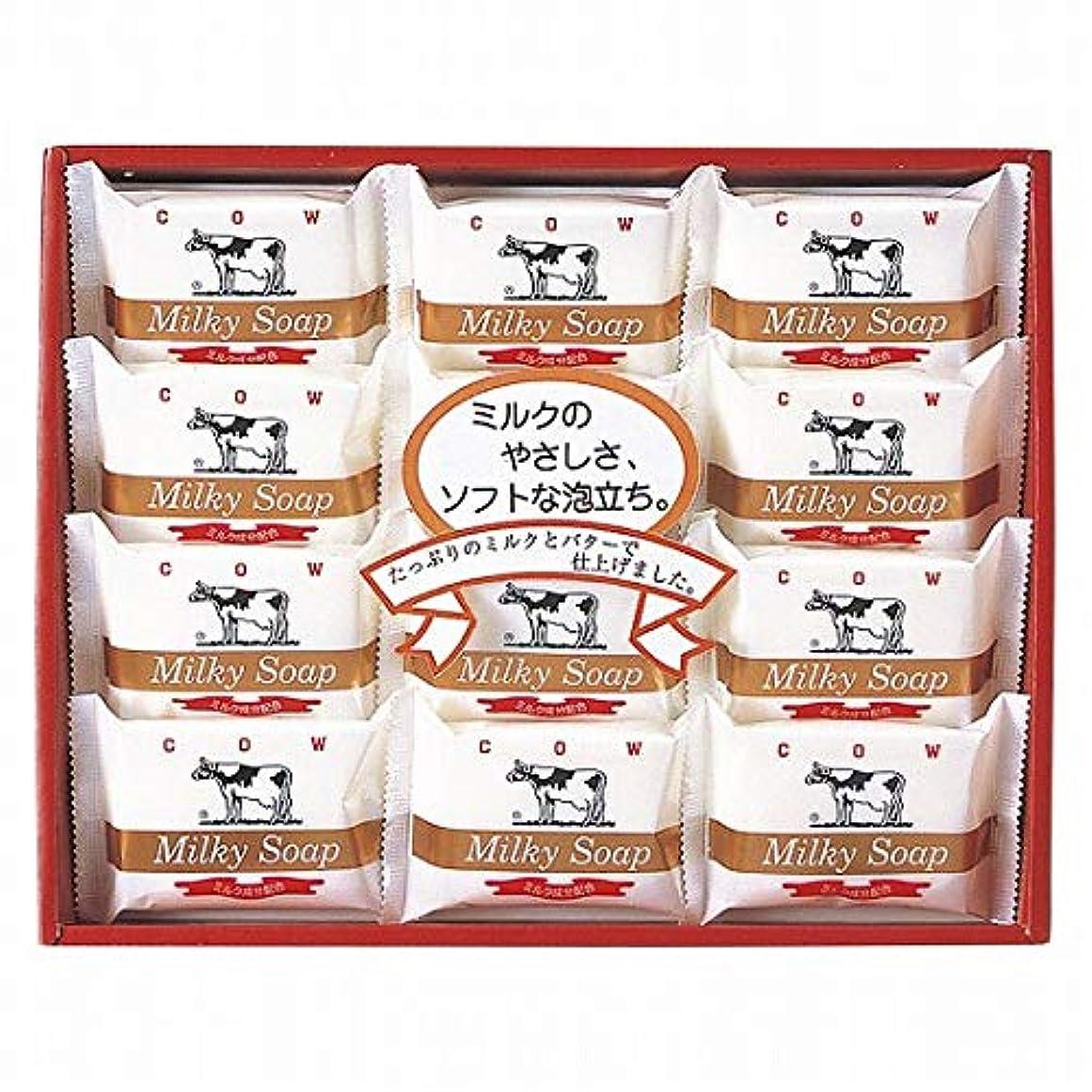 触覚直感小麦牛乳石鹸 ゴールドソープセット