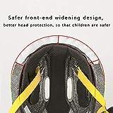 Zoom IMG-2 od zepp casco della bici