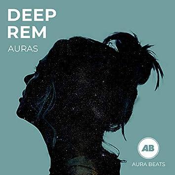Deep REM Auras