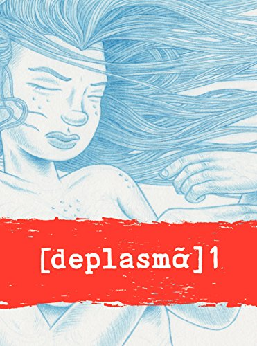 Depla[smɑ̃] - tome 1 (Hors collection)