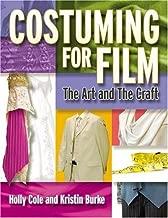 costuming in film