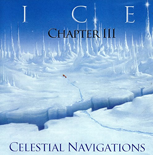 Ice, Chapter III                   By:                                                                                                                                 Geoffrey Lewis,                                                                                        Geoff Levin,                                                                                        Chris Many                               Narrated by:                                                                                                                                 Geoffrey Levin                      Length: 1 hr and 2 mins     Not rated yet     Overall 0.0