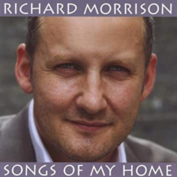 SONGS OF MY HOME