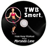 TWB Smart - Fat Burning Weighted...