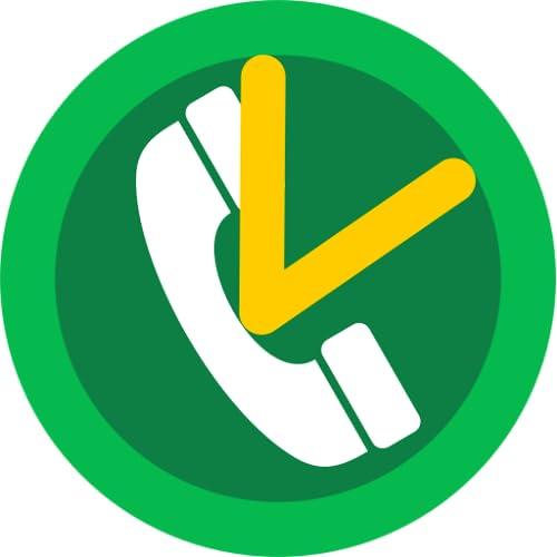 『通話時間タイマー 広告無し(Android9、10対応版)』の1枚目の画像