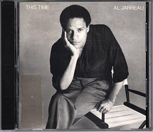 This Time [Us Import] by Al Jarreau (1987-09-21)